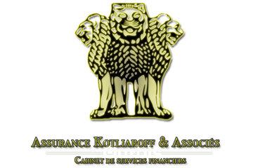 Assurances Kotliaroff & Associes