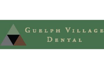 Guelph Village Dental