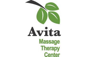 Avita Health & Massage Therapy Center