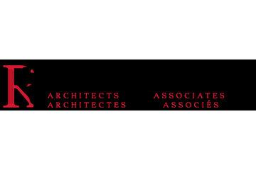 Rossmann Architects