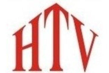 HTV Auto Body Ltd.