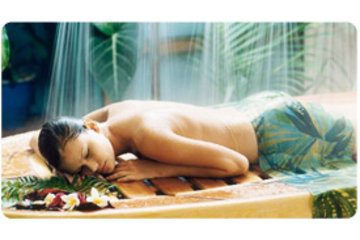 Sunsations Massage Esthetics Hair Tanning & Day Spa in Invermere: serenity in the rockies at sunsations day spa