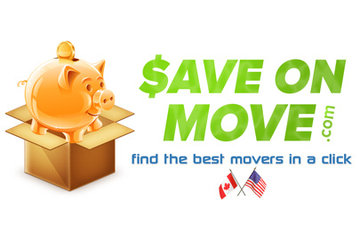 Save On Move
