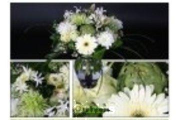 Fleuriste Foliole in Rosemère: Bouquet Euro