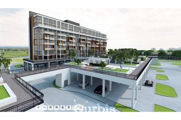 LJM Developments in Burlington: Waterview Condos by LJM Developments