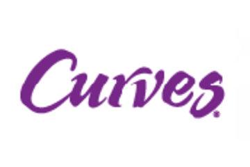 Curves in Saint-Hyacinthe