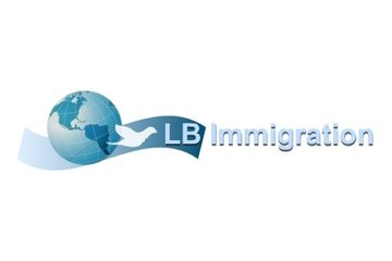 LB Immigration in Montréal
