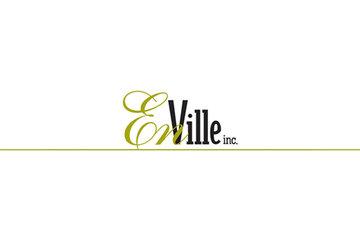 EnVille Inc
