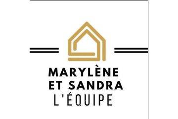 Marylène Côté-Gaudreault