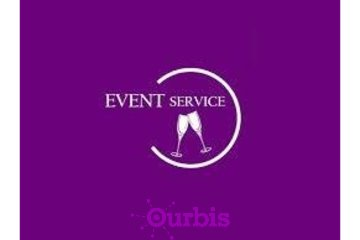Sandra Pasquis Events services