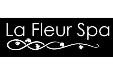 La Fleur Spa