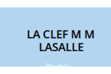 La Clef M M LaSalle