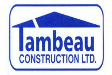Tambeau Construction Ltd