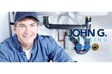 John G. Plumbing
