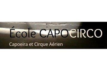Ecole Capocirco