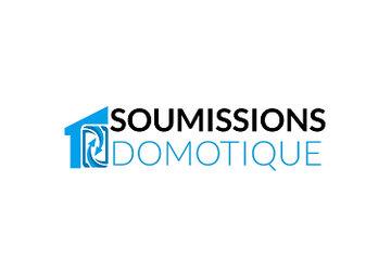 Soumissions Domotique | Comparer Prix Domotique