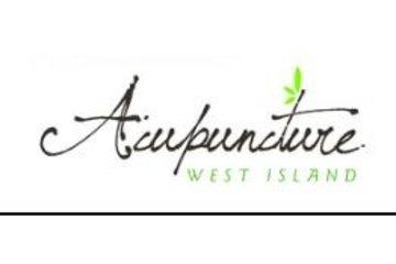 Acupuncture West Island à Pierrefonds