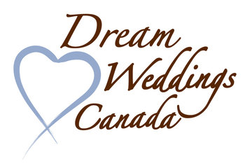 Dream Weddings Canada