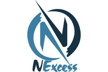 NExcess Technologies Inc.