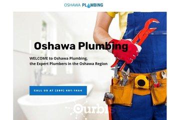 Oshawa Plumbing