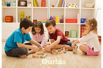 Garderie Educative Au Royaume Des Petits Amis à Montréal: des activités ludiques et éducatives pour vos enfants