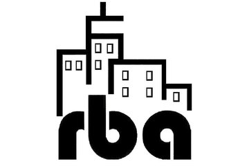 RBA Property Management Ltd