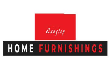Langley Home furnishing