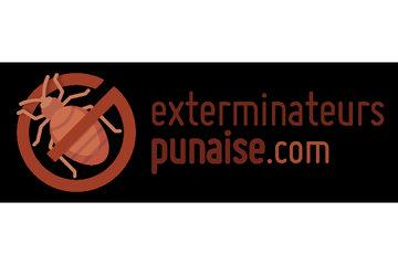 Exterminateurs Punaise de Lit - Montréal Est