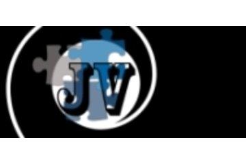 Jonathan Vinette Consultant Informatique