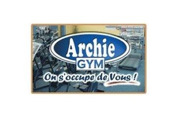 Archie Gym à Montréal: Archie Gym