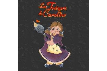 Les Tresors de Caroline in La Malbaie: Les Tresors de Caroline