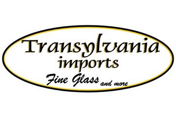 Transylvania Handcraft Imports in Prince George