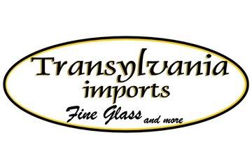 Transylvania Handcraft Imports