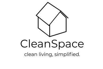 CleanSpace Co