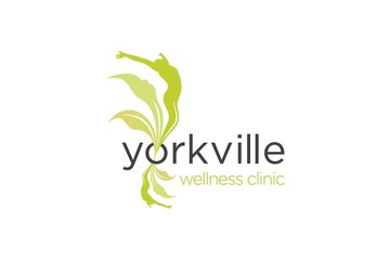 Yorkville Wellness Clinic