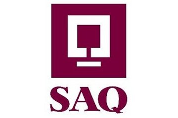 SAQ in Sainte-Julie: SAQ