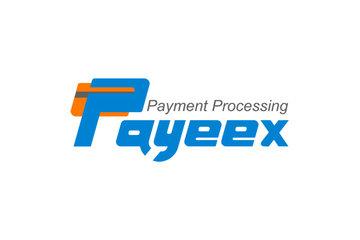 Payeex