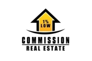 Low Commission Real Estate