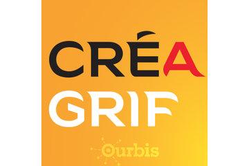 Creagrif