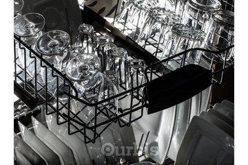Réparations R Perreault Inc à Blainville: fabricant de lave-verre