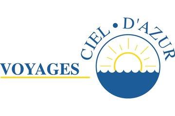 Agence De Voyage Ciel D'Azur