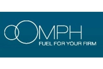 Oomph Group Inc