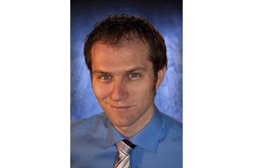 Dr. Jason Hare