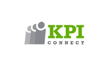 KPI Connect Ltd.
