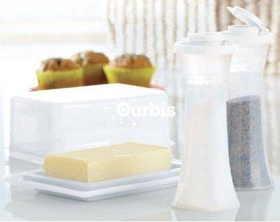 Tupperware isabelle qu bec qu bec qc ourbis for Articles de cuisine quebec