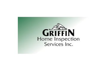 Griffin Home Inspection Services Inc
