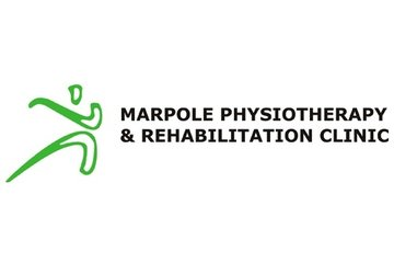 Marpole Physiotherapy Clinic