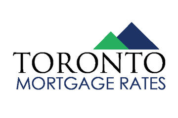 Toronto Mortage Rates