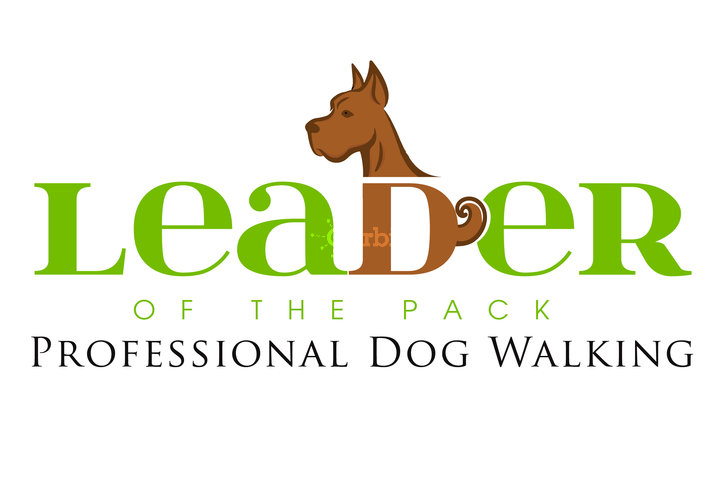 Free Dog Walking Listings