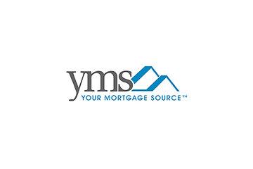 Dalj Brar Mortgage Broker